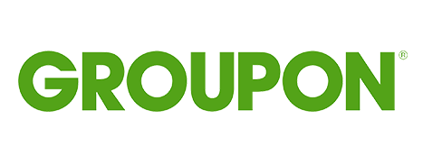 groupon-logo_transparent.png