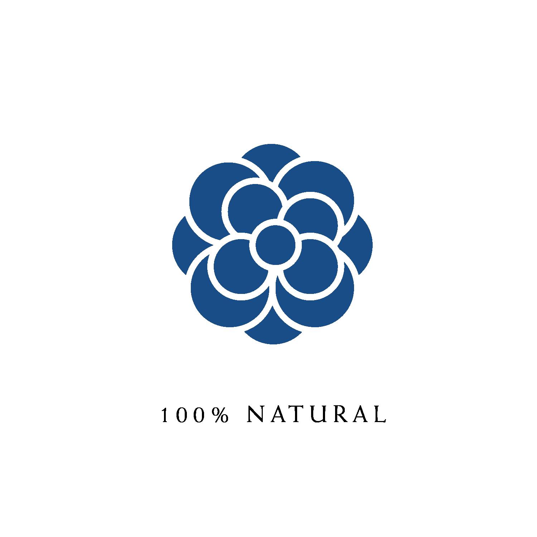 KPO-icons-KPO-100Natural.png