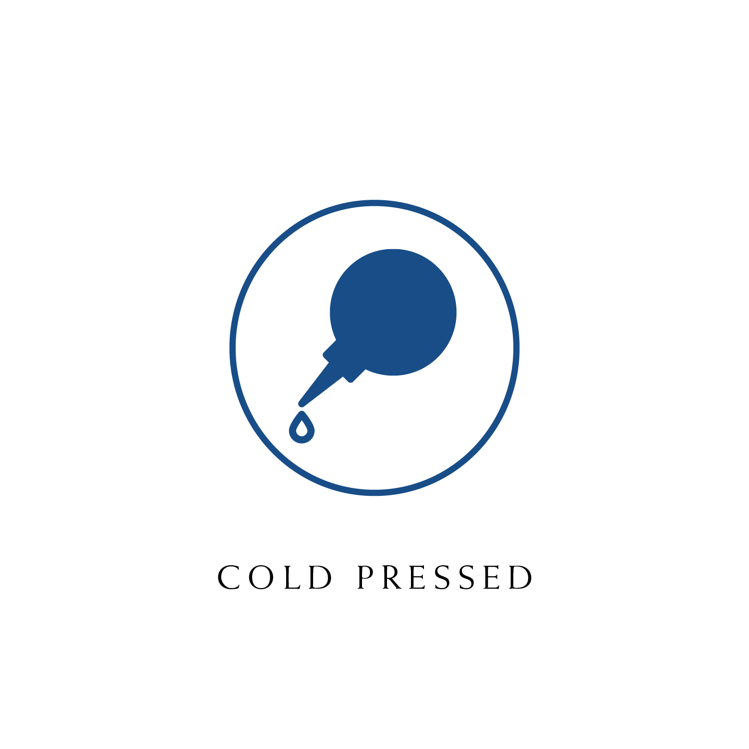 KPO-icons-KPO-ColdPressed.png