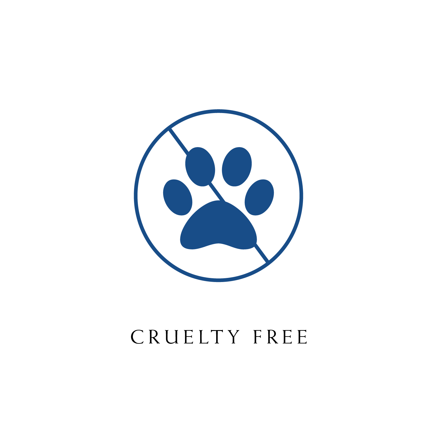 KPO-icons-KPO-cruelty-free.png