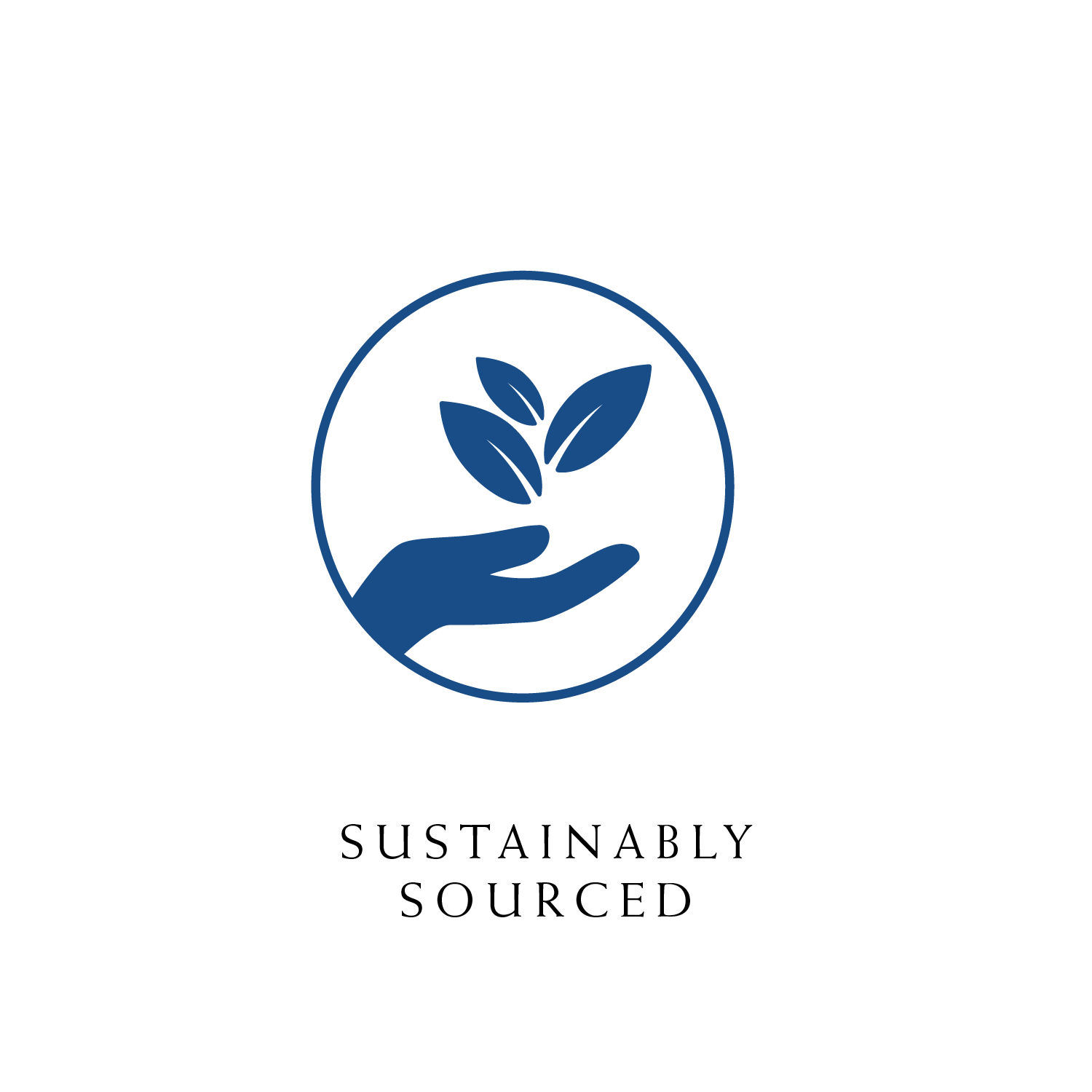 KPO-icons-KPO-sustainably-sourced.png