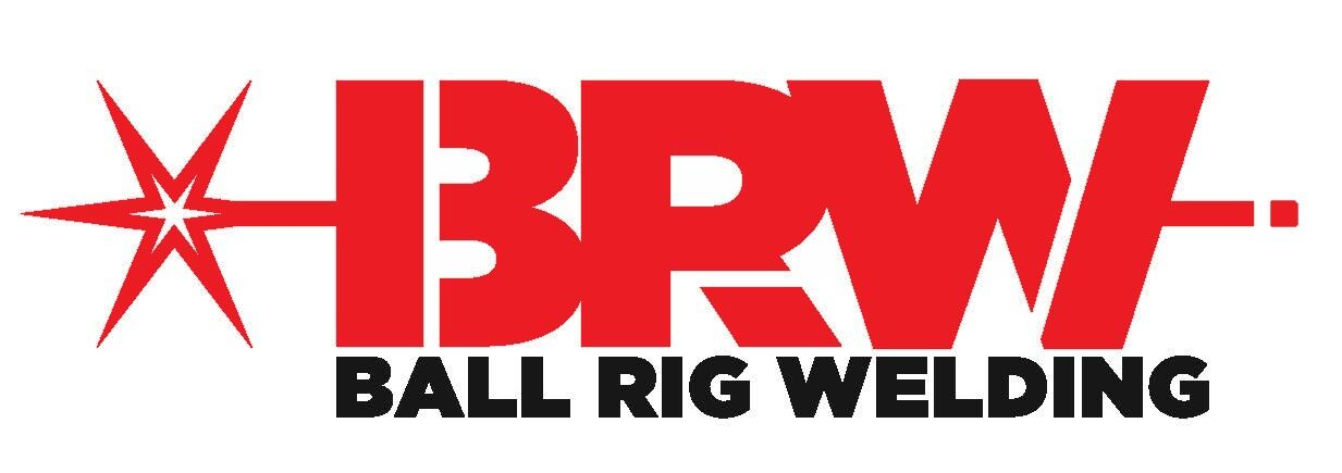 BRW_Logo_Vector cropped red_preview.jpg