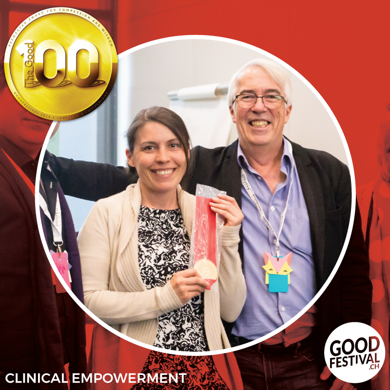 Winners-Card-GoodFestival-2017-CLINICAL-EMPOWERMENT-.png