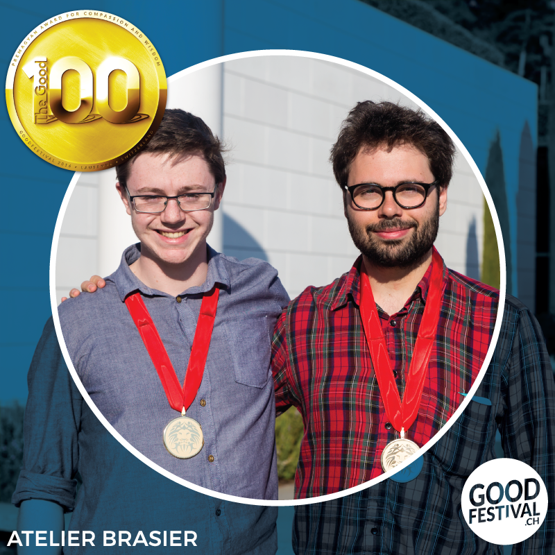 Winners-Card-GoodFestival-2017-ATELIER-BRASIER.png
