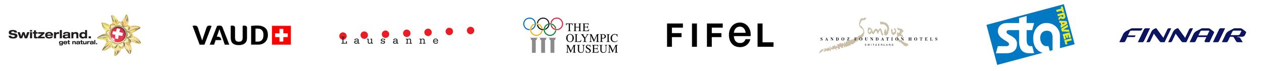 Good-Film-Festival-2018-Logo-Ligne-2.png