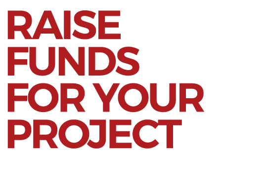 Funding-at-GoodFestival-Slide-Text-3.png