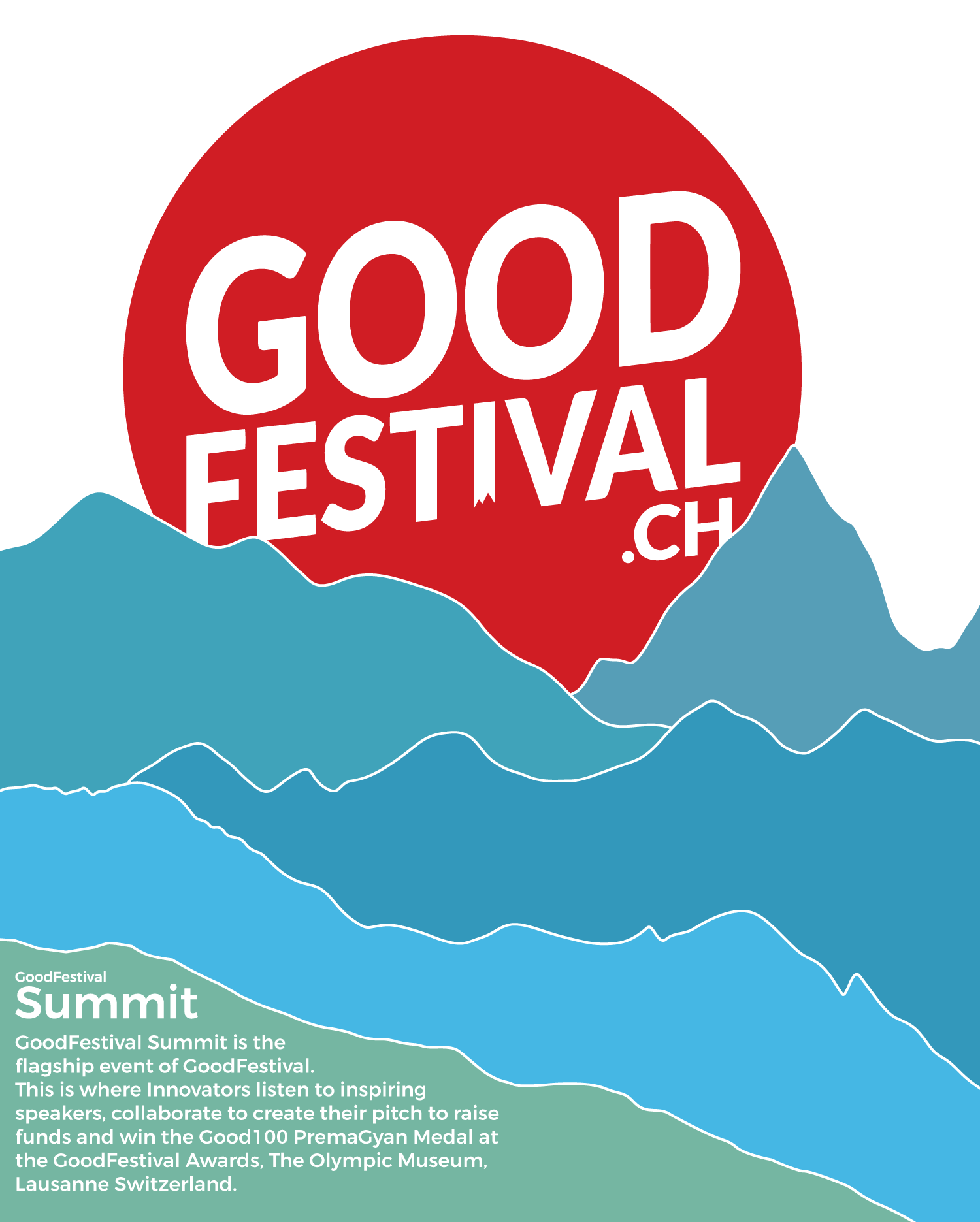 GoodFestival-Summit-Front-V1-4.png