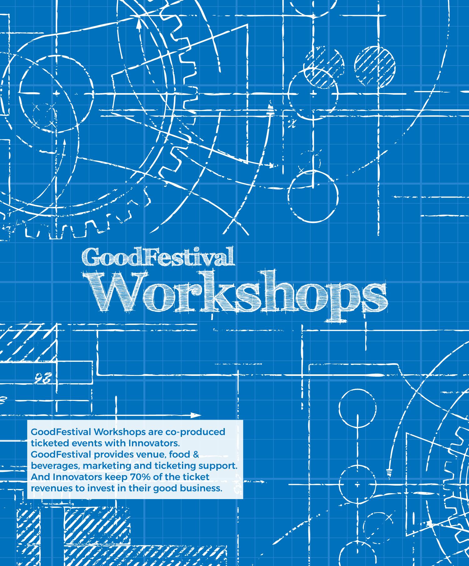 GoodFestival-Workshops-Front-V1-2.jpg
