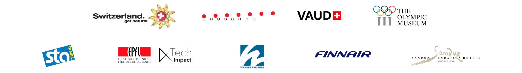 GoodFestival-Logos-Bottom-Website.png