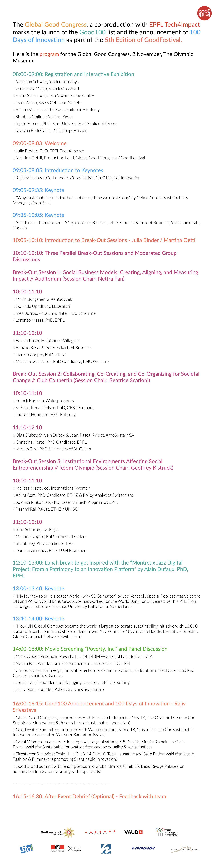 Global-Good-Congress,-2-November,-The-Olympic-Museum-30-Oct-Final-2.001-compressor.jpeg