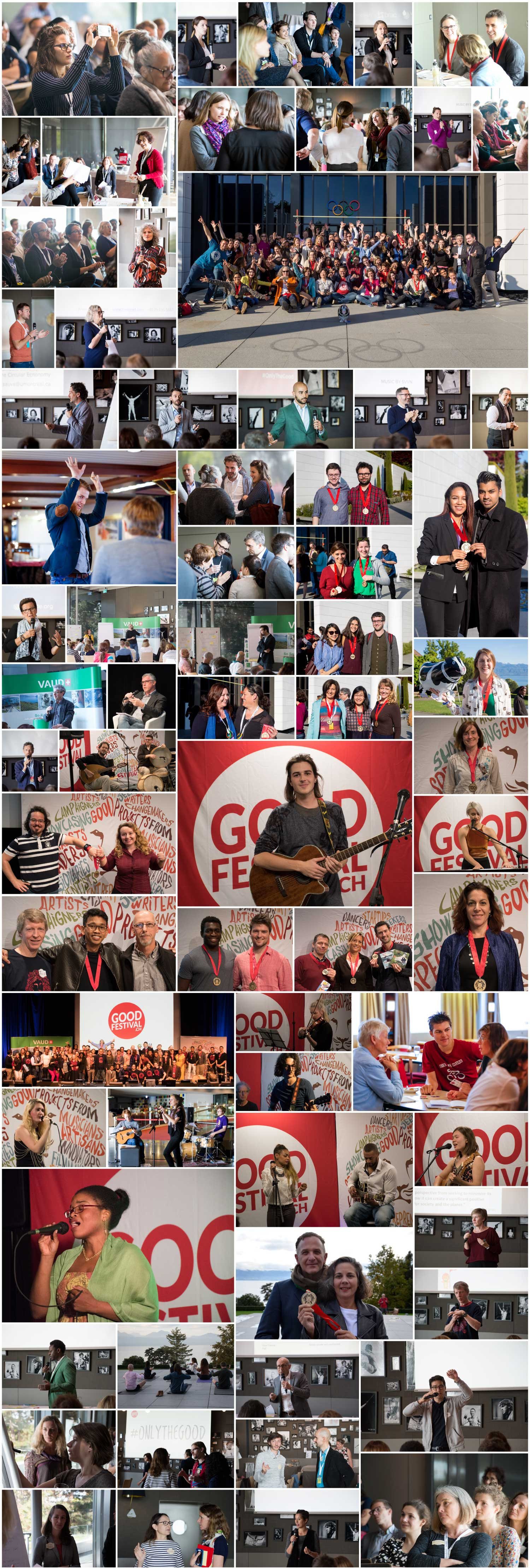 Front-Page-Collage-GoodFestival-2018-2.jpg