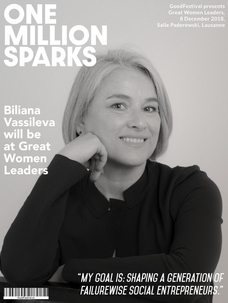GoodFestival-5th-Edition-OneMillionSparks-Biliana-Vassileva.png