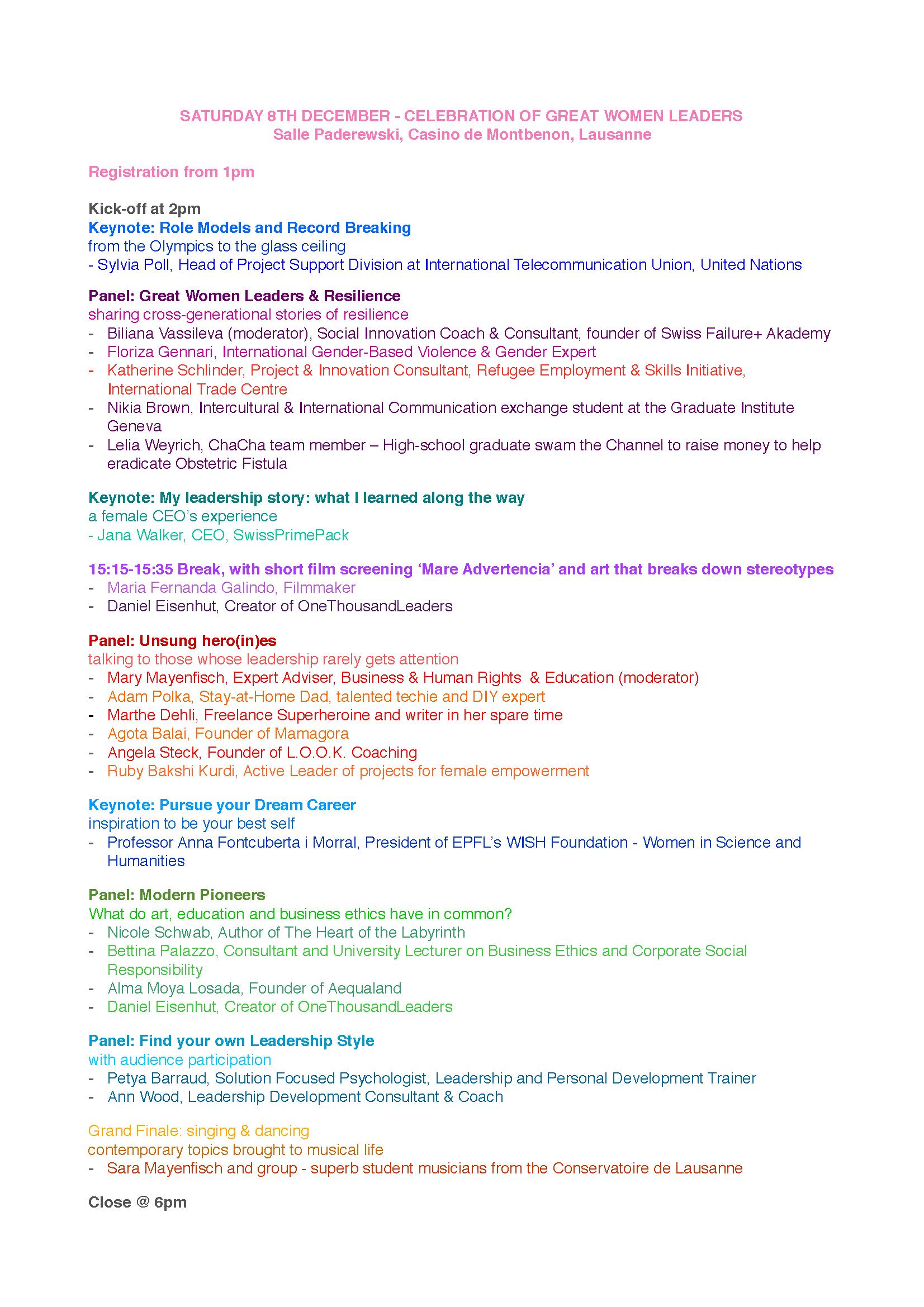GWL Program Final - 1.png