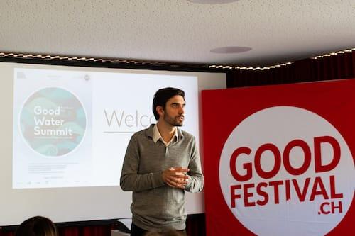 gws_goodfestival_5e__AIBUy.jpg