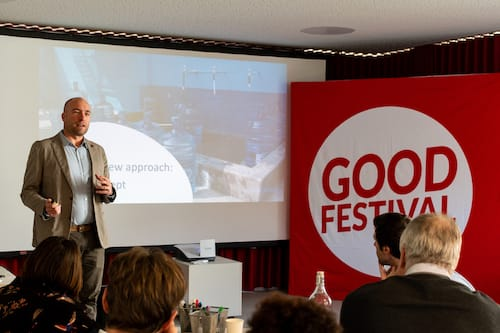 gws_goodfestival_5e__OkkHT.jpg