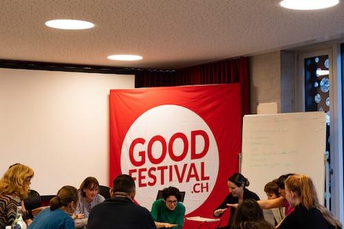gwl_goodfestival_5e__P9AyT.jpg