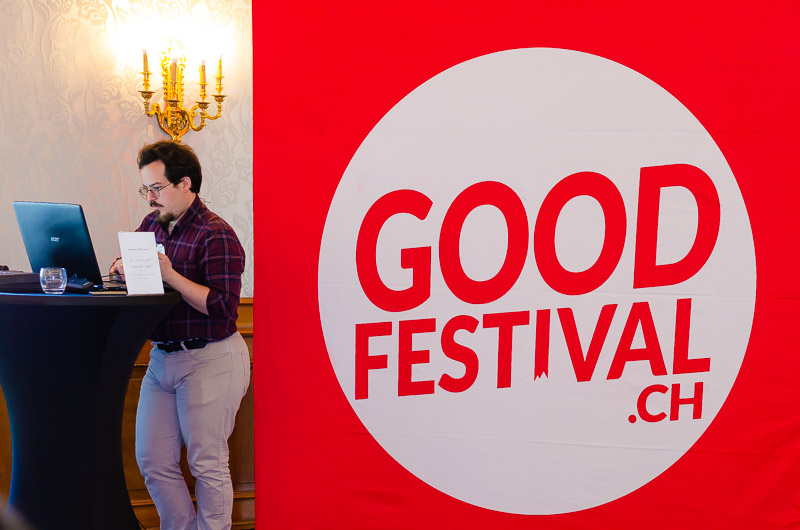 GBS1e-Photos-GoodFestival-15.JPG