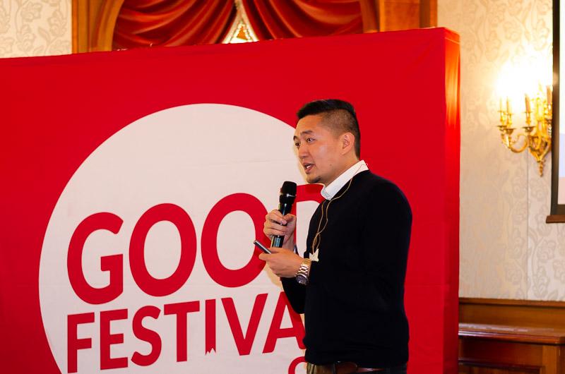 GBS1e-Photos-GoodFestival-32.JPG