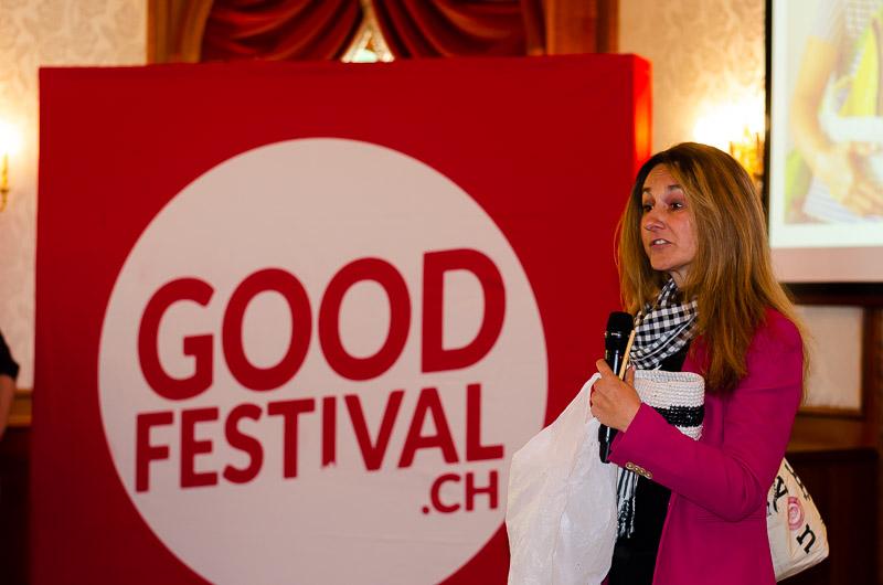 GBS1e-Photos-GoodFestival-33.JPG