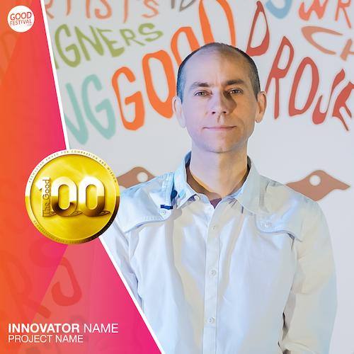 Good100-Cards-Campaign-2019-6e-Nicolas-Grandjean.png