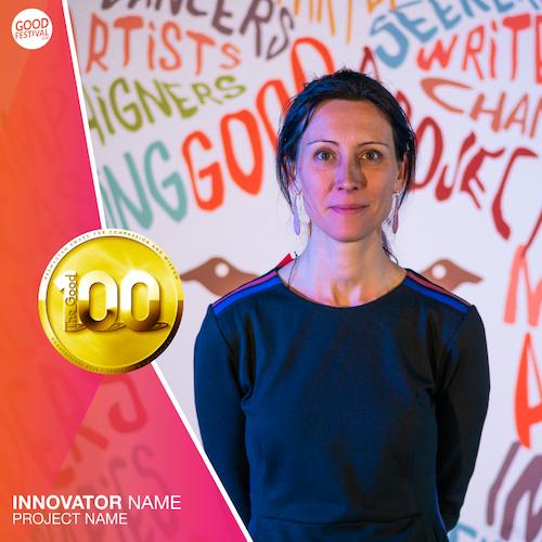 Good100-Cards-Campaign-2019-6e-Dr.-Anna-Fontcuberta-Morral.png