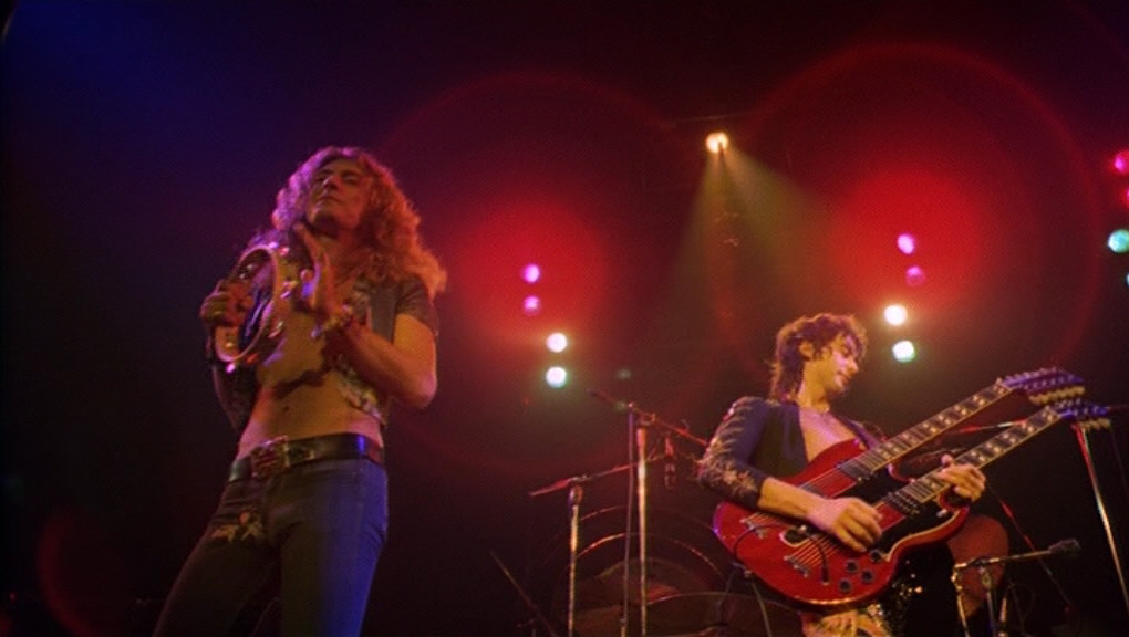 The-Song-Remains-the-Same-led-zeppelin-14143086-1020-576.jpg