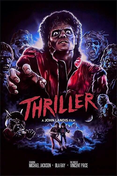 thriller.png.jpeg
