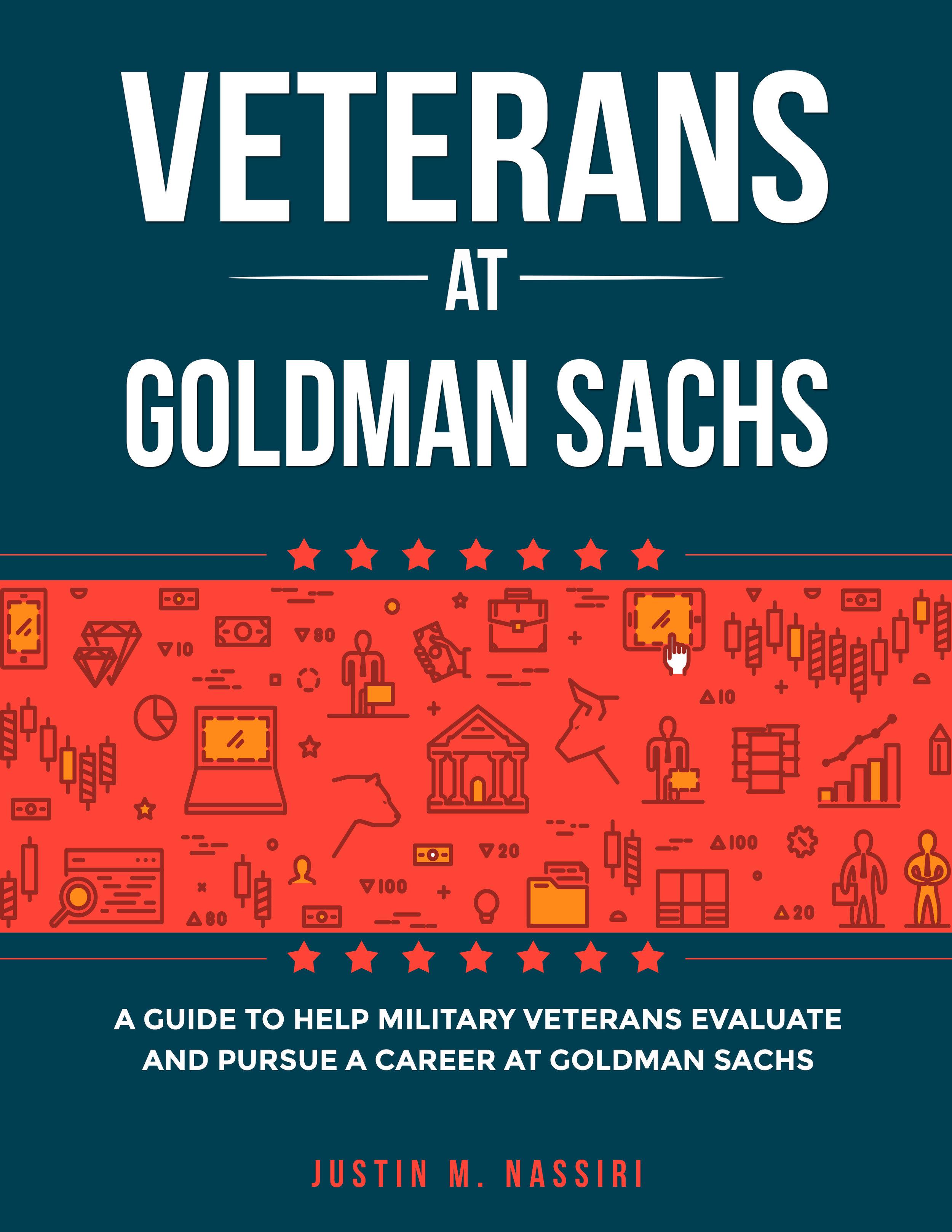 Veterans_at_Goldman_Sachs.jpg