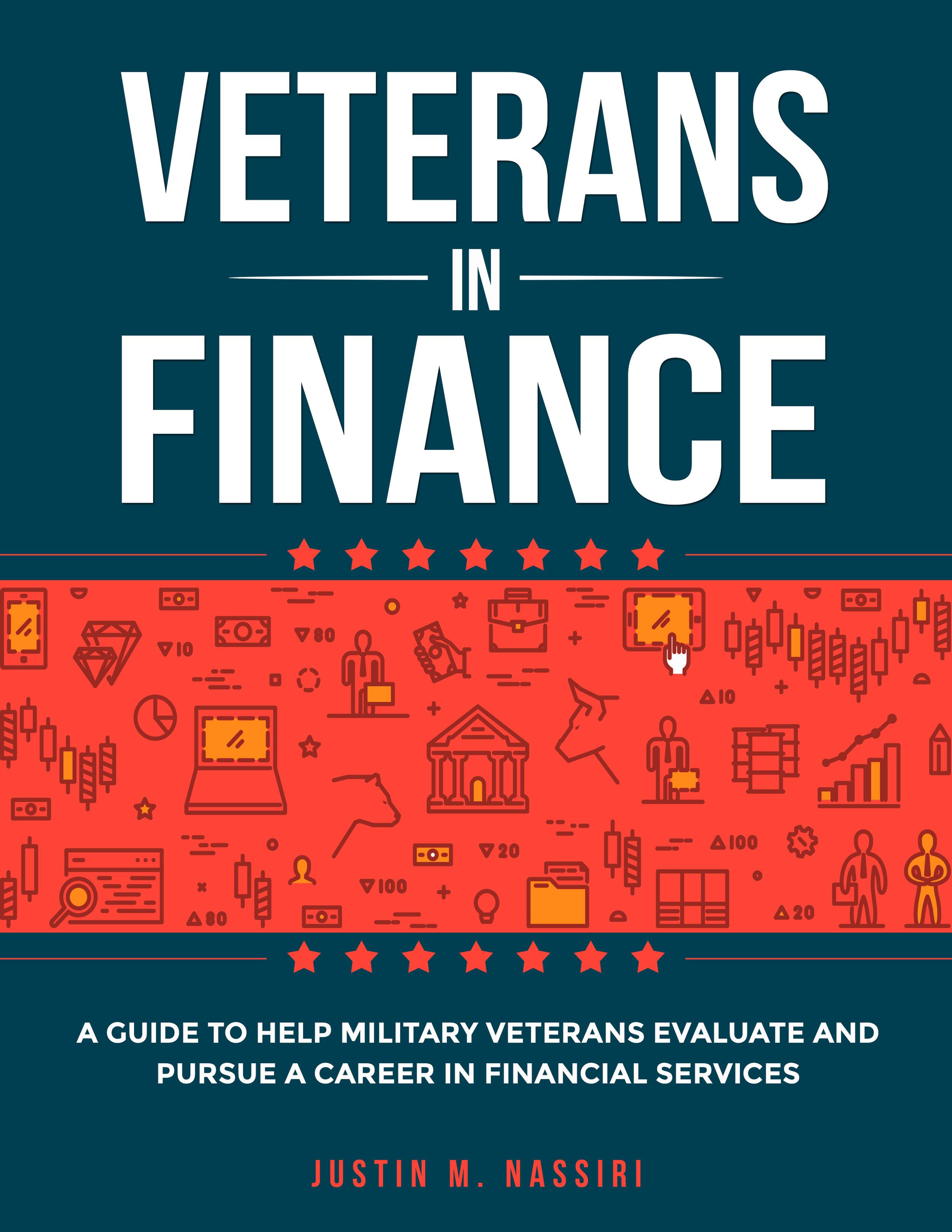 Veterans_in_Finance.jpg