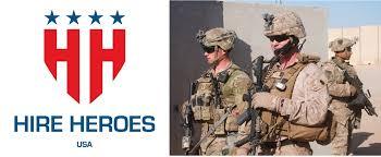 hire_heroes_usa.jpeg
