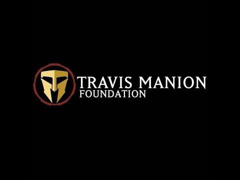 travis_manion.jpg