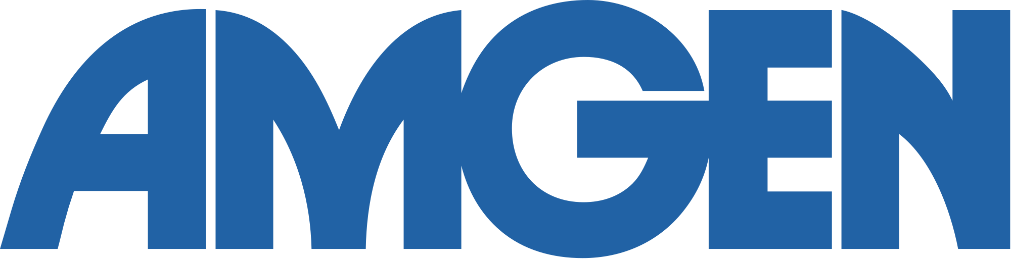 Amgen sponsors beyond the uniform