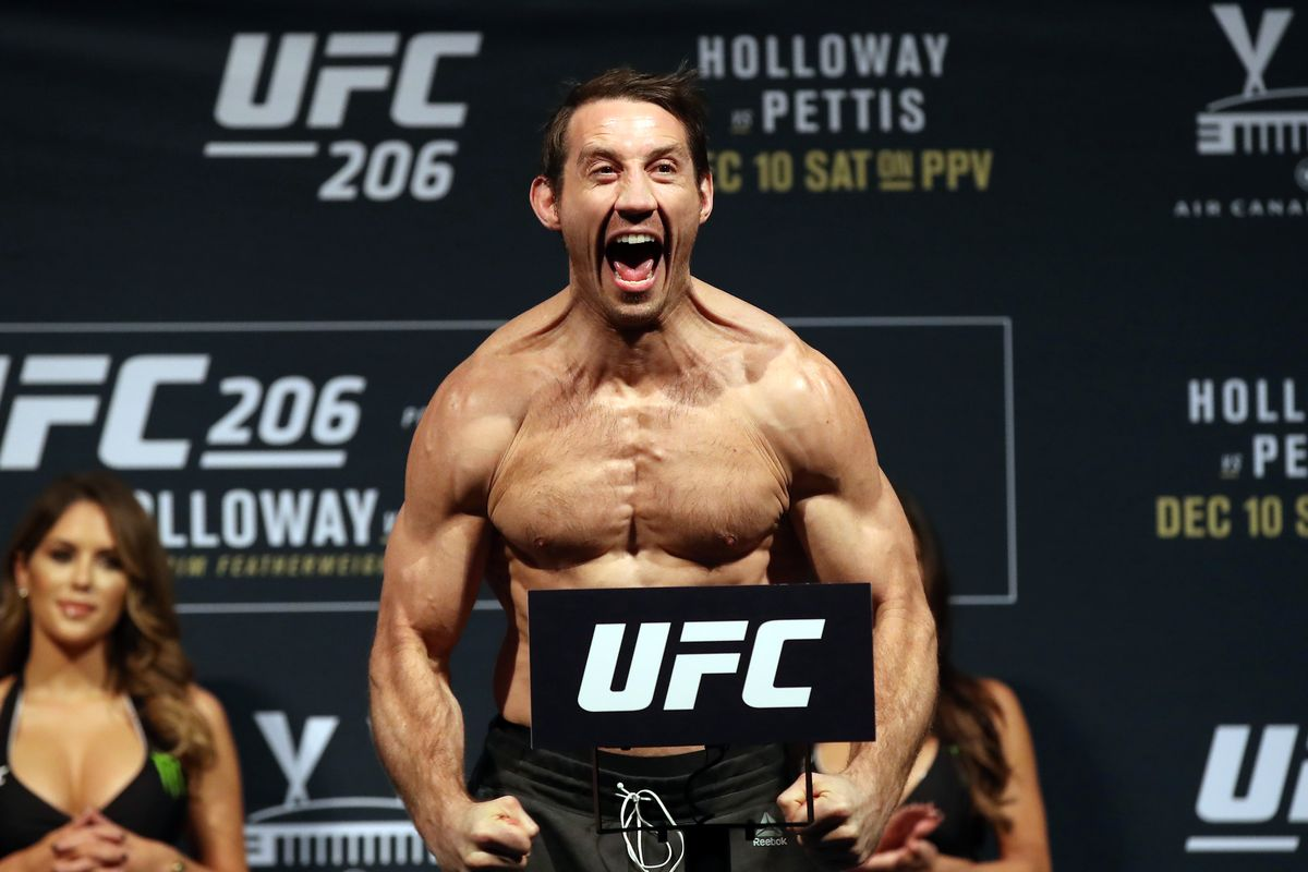 Tim Kennedy - UFC Champion & TV Host