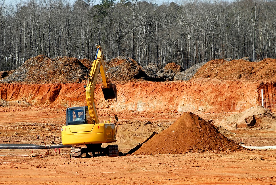 geotechnical engineering services in georgia and alabama
