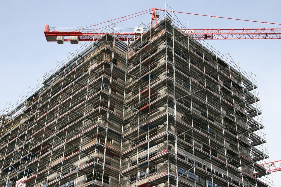 construction materials testing and inspections.jpg