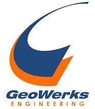 jobs at geowerks engineering in alpharetta georgia.png