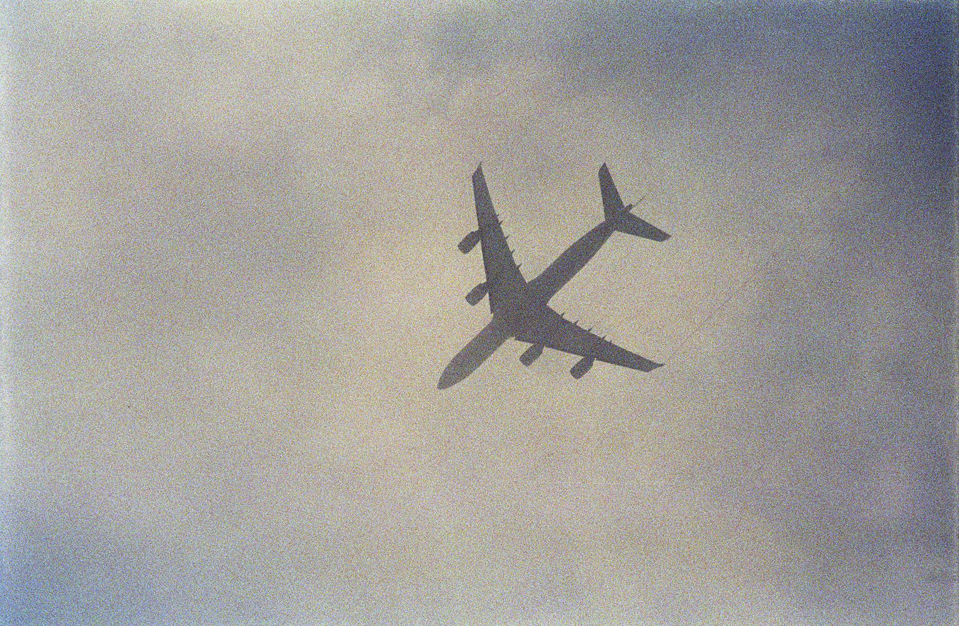 ghost_plane.jpg