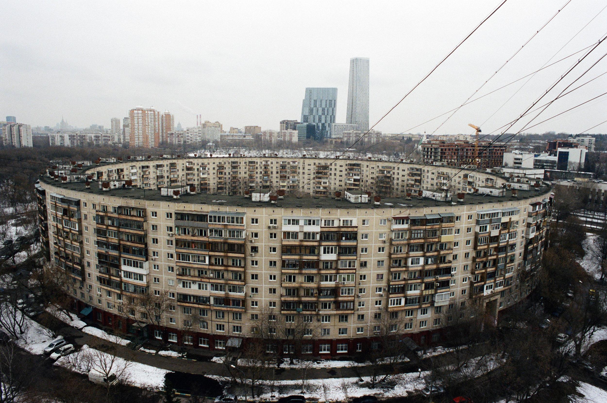 round_building.jpg