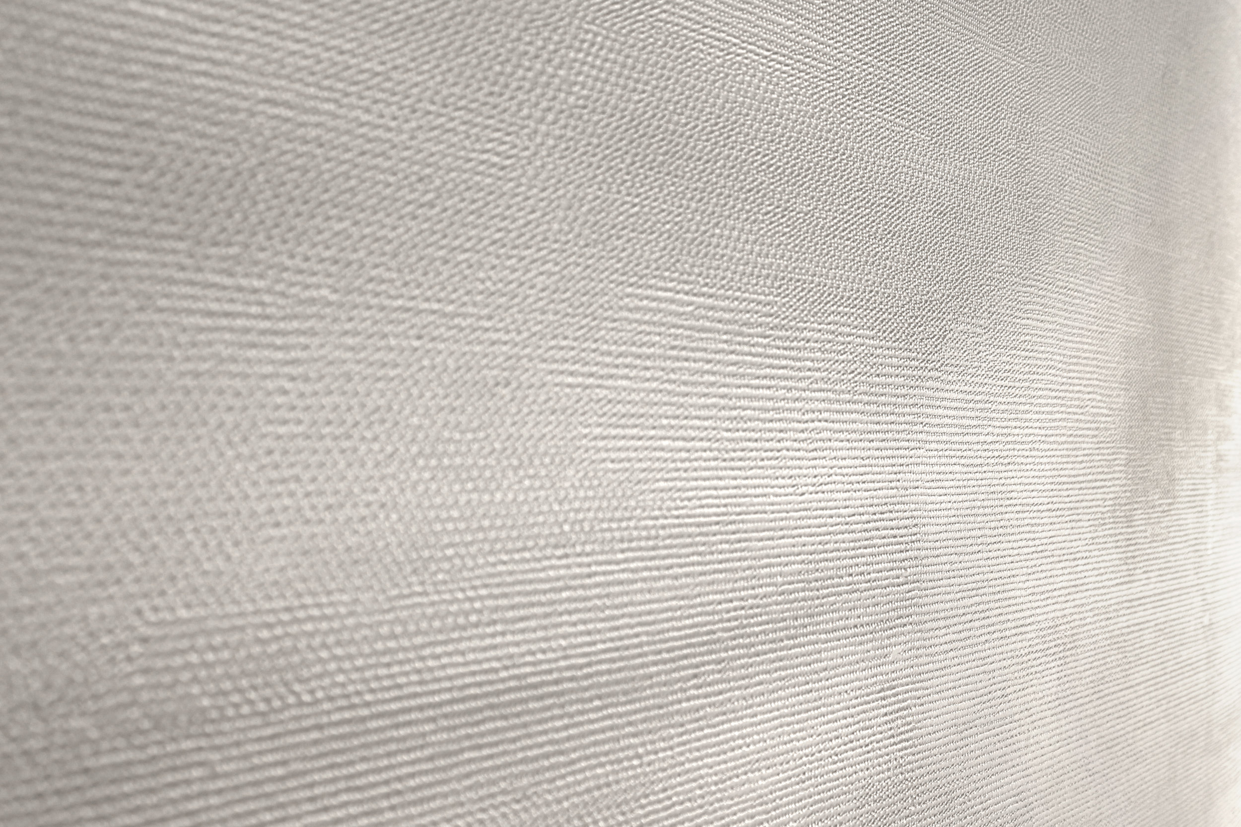 1.59  (detail), Perforated paper, 1.5 x 1.5 m, 2015.