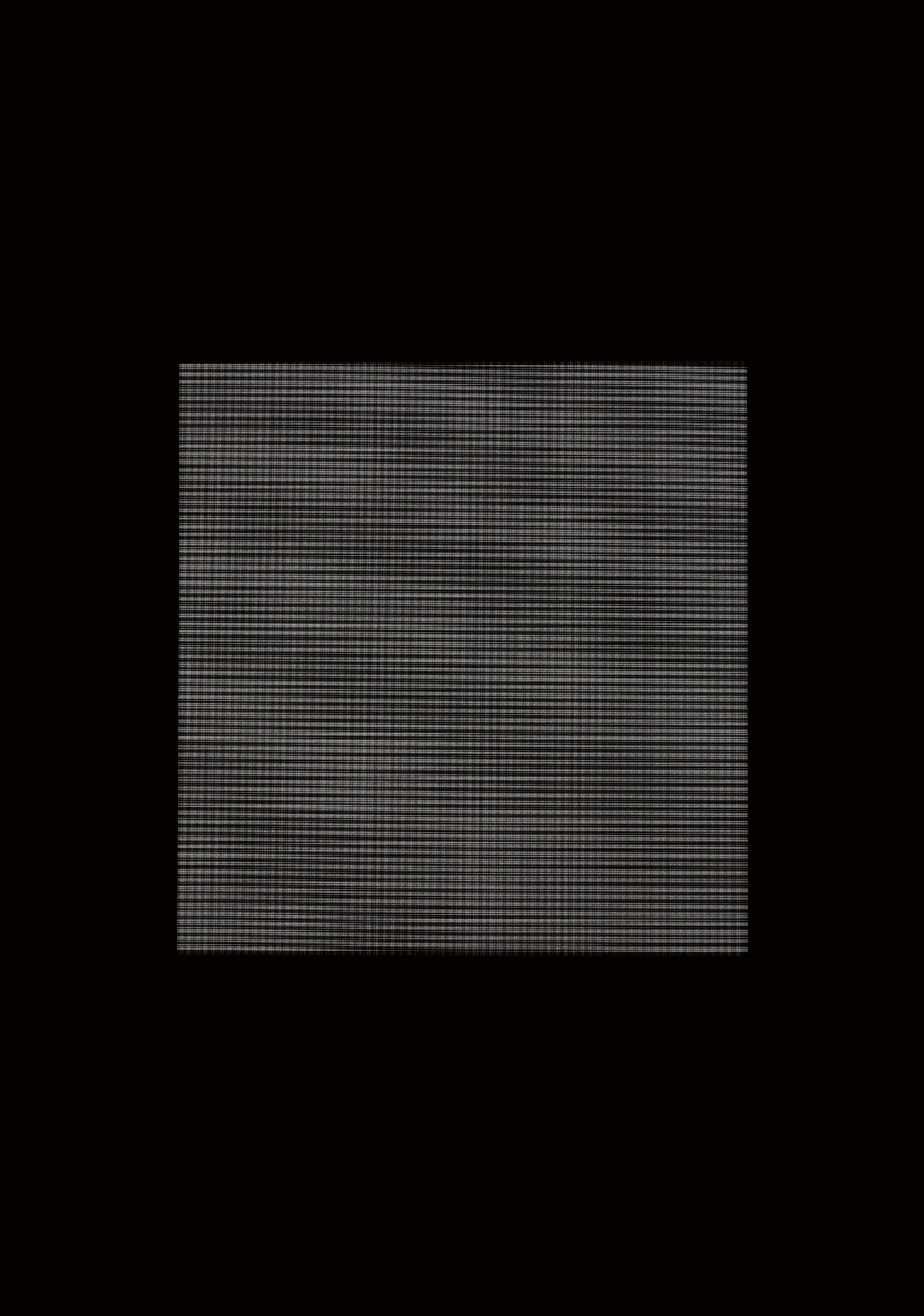 Untitled , Pigment print, 42 x 59,4 cm, 2017