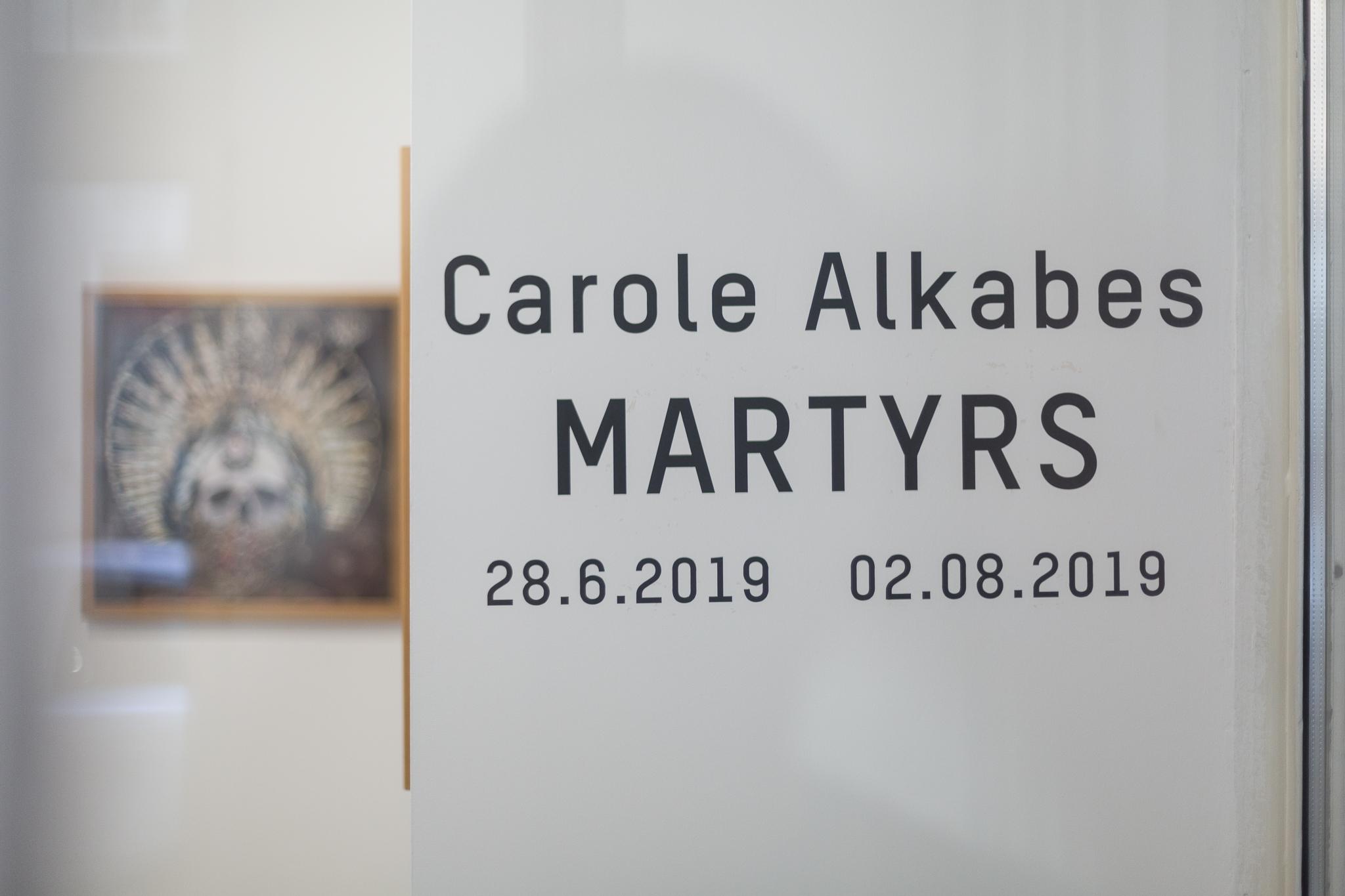 2019_LAUFER_CaroleAlkabes_2048px_NK-76.jpg