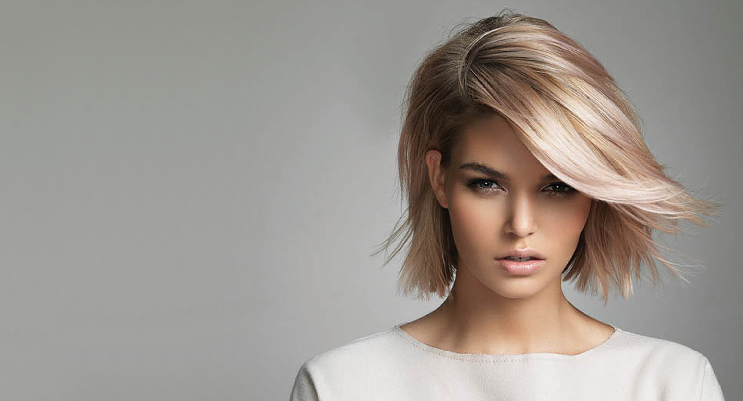 Hair Design - Haircut & Style ........................... $60+Woman's Haircut ........................ $40+ Blowout ...................................... $35+Men's Cut ................................... $30+Children's Cut ............................. $25+