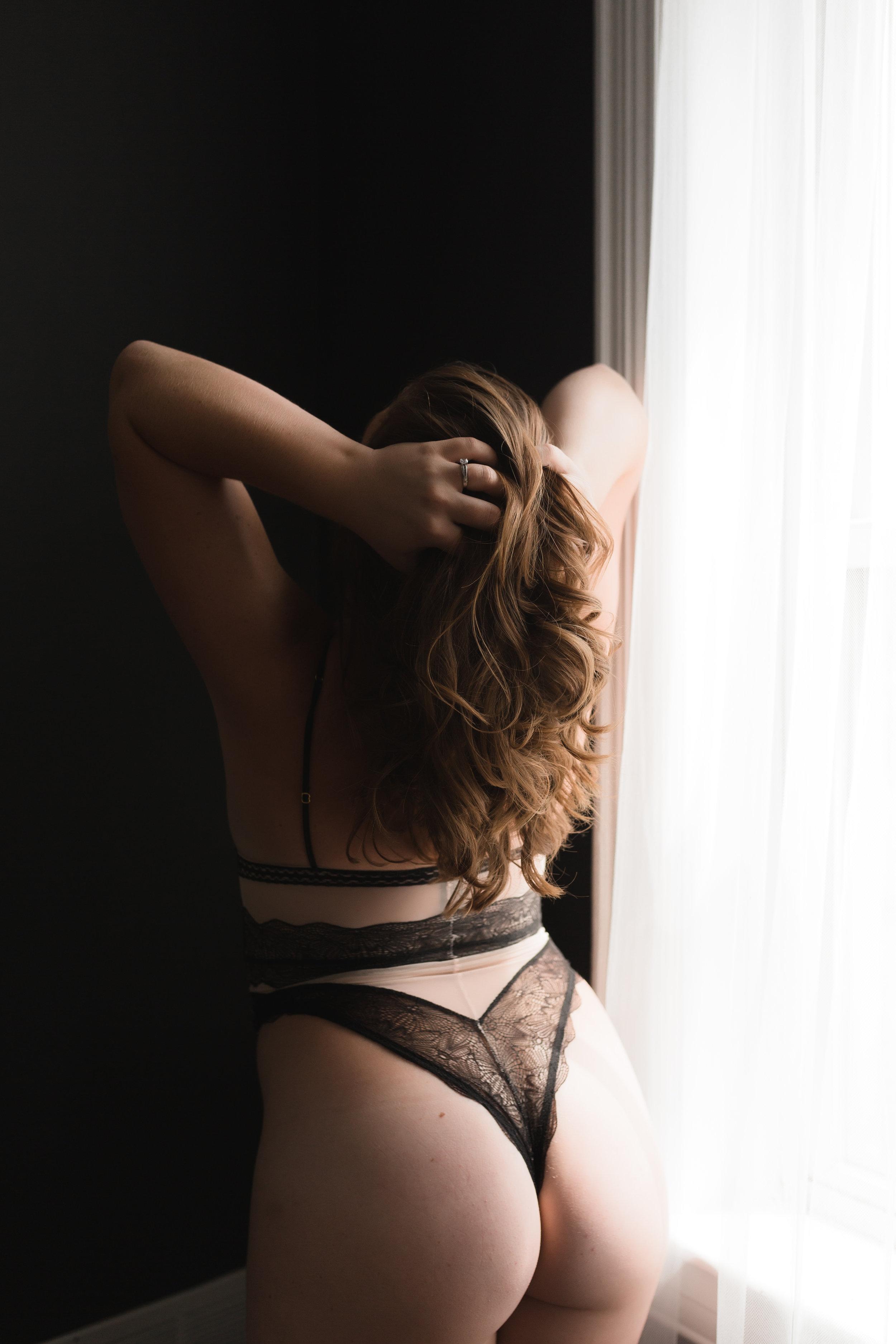 michigan_boudoir_photography_33.jpg