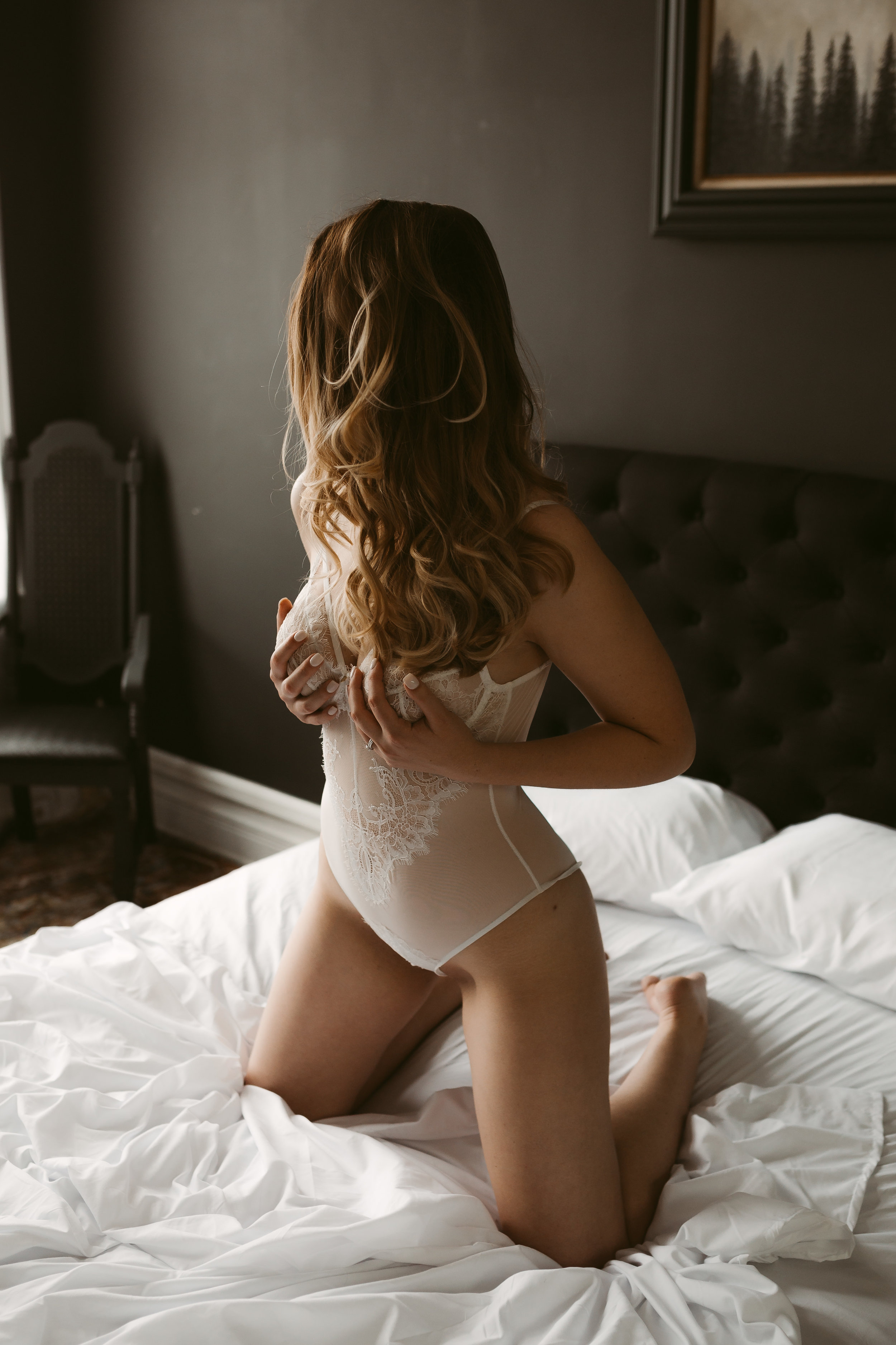 Michigan_Boudoir_Photography_Butterfly_Boudoir007.JPG