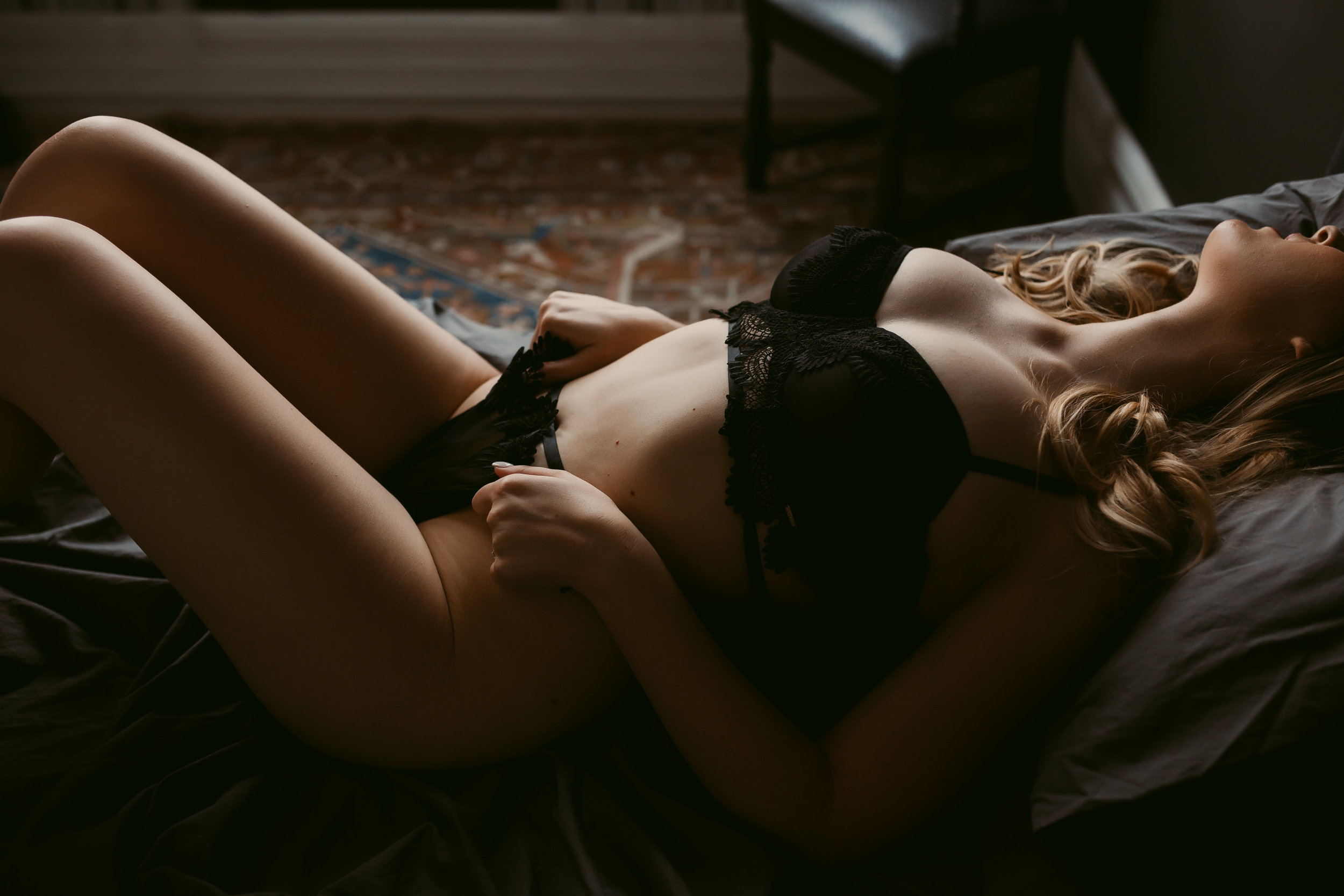 Michigan_Boudoir_Photography_Butterfly_Boudoir015.JPG
