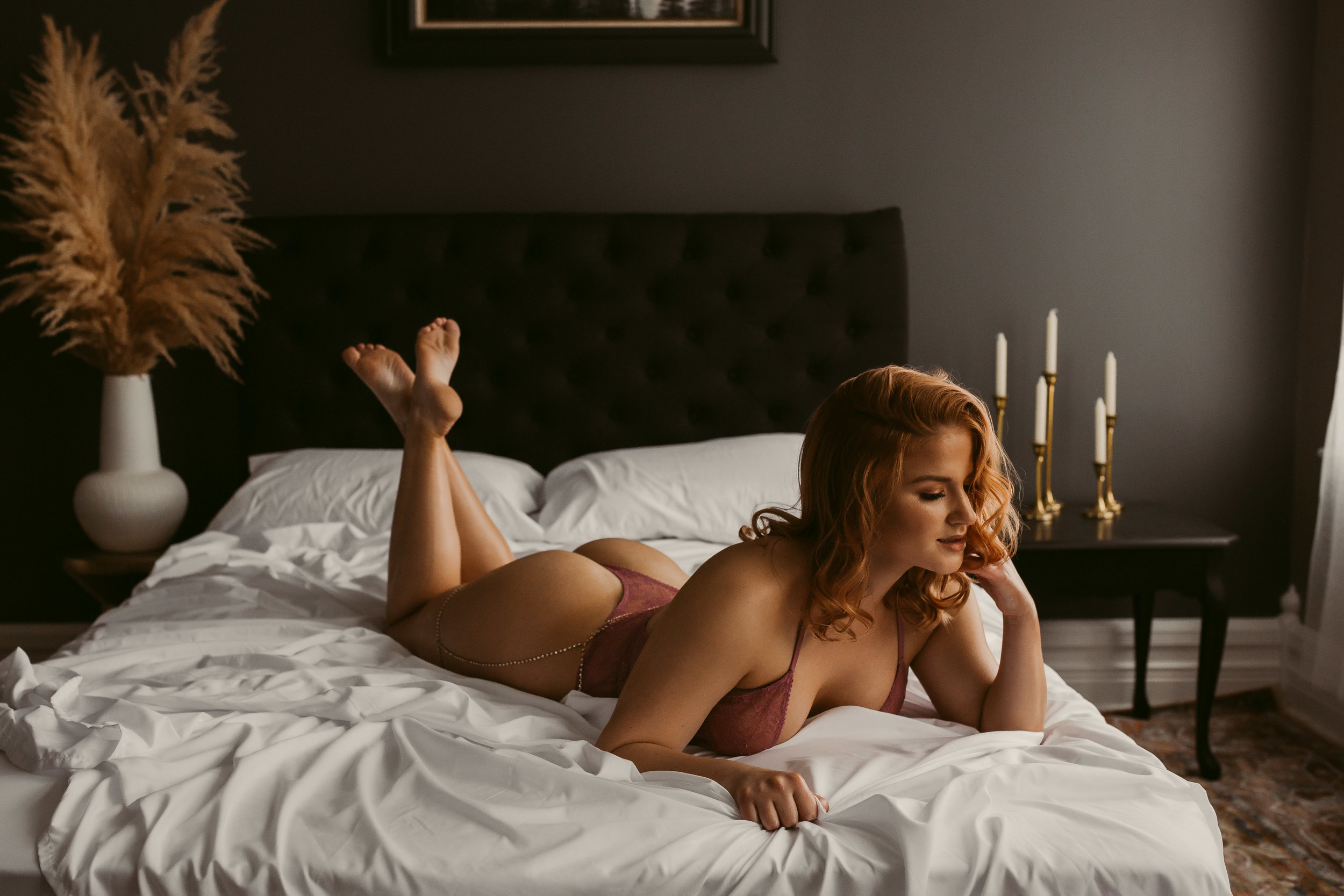 Butterfly_Boudoir_Michigan_Boudoir_Photography201.JPG