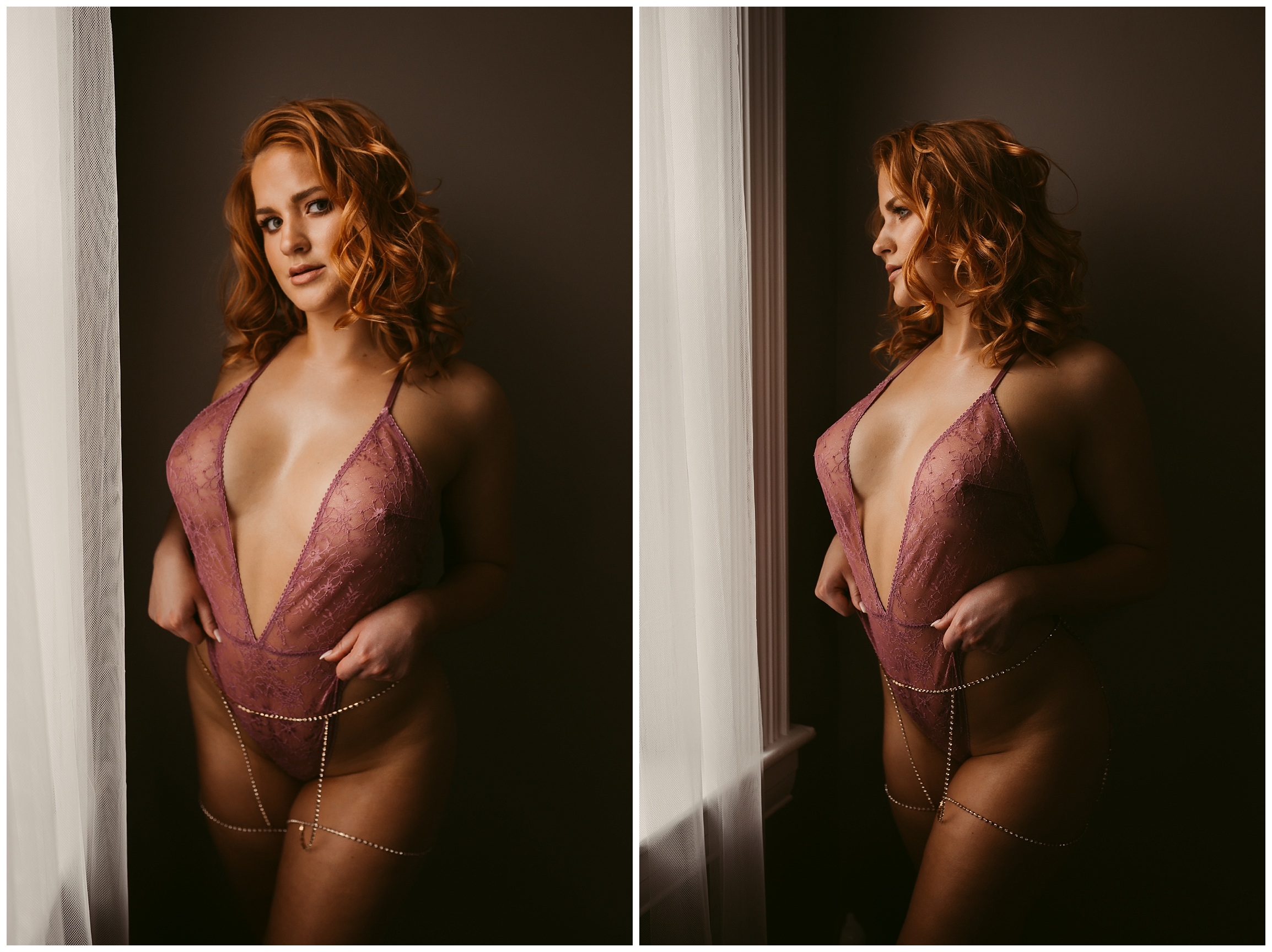 Butterfly_Boudoir_Michigan_Boudoir_Photography215.JPG