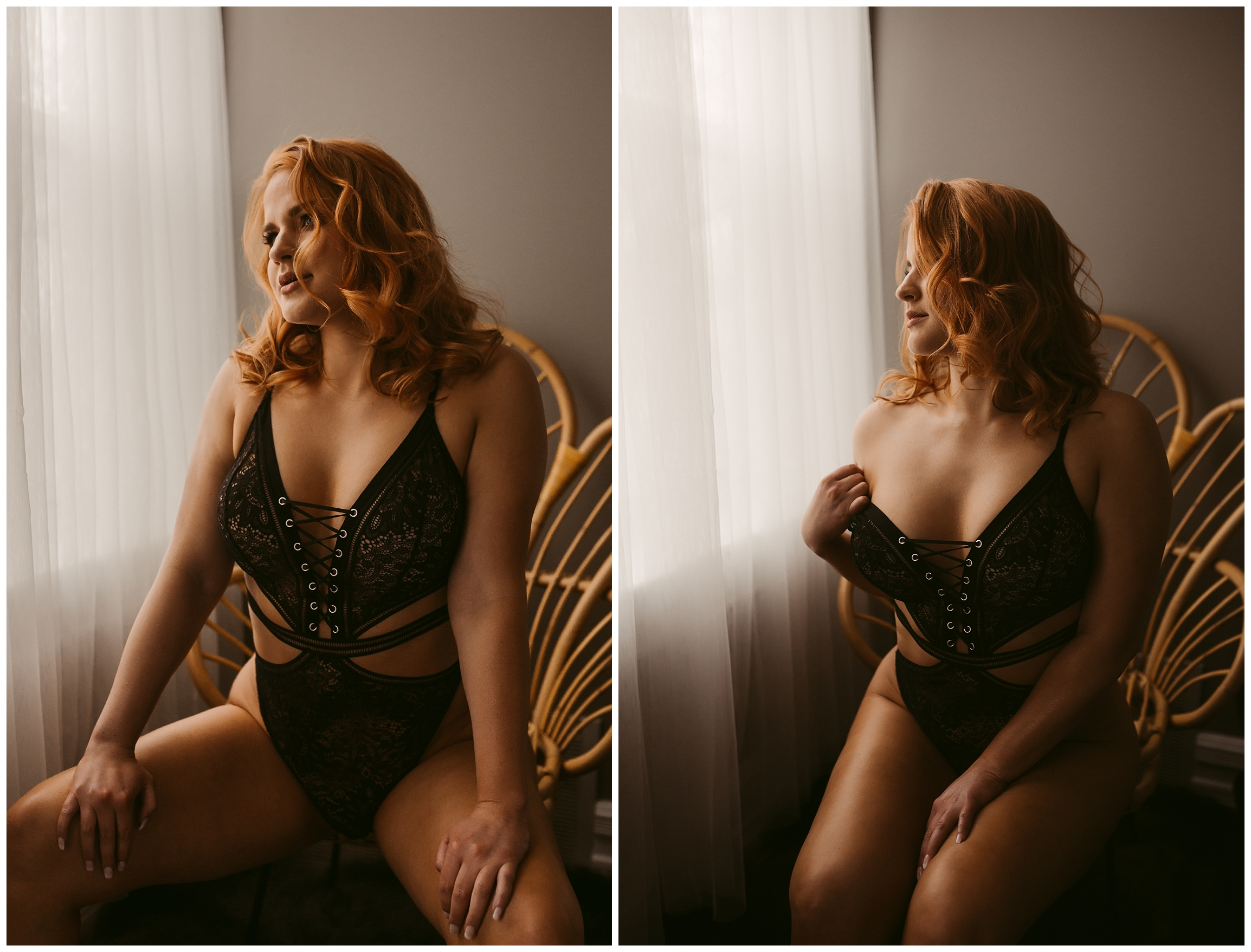 Butterfly_Boudoir_Michigan_Boudoir_Photography222.JPG