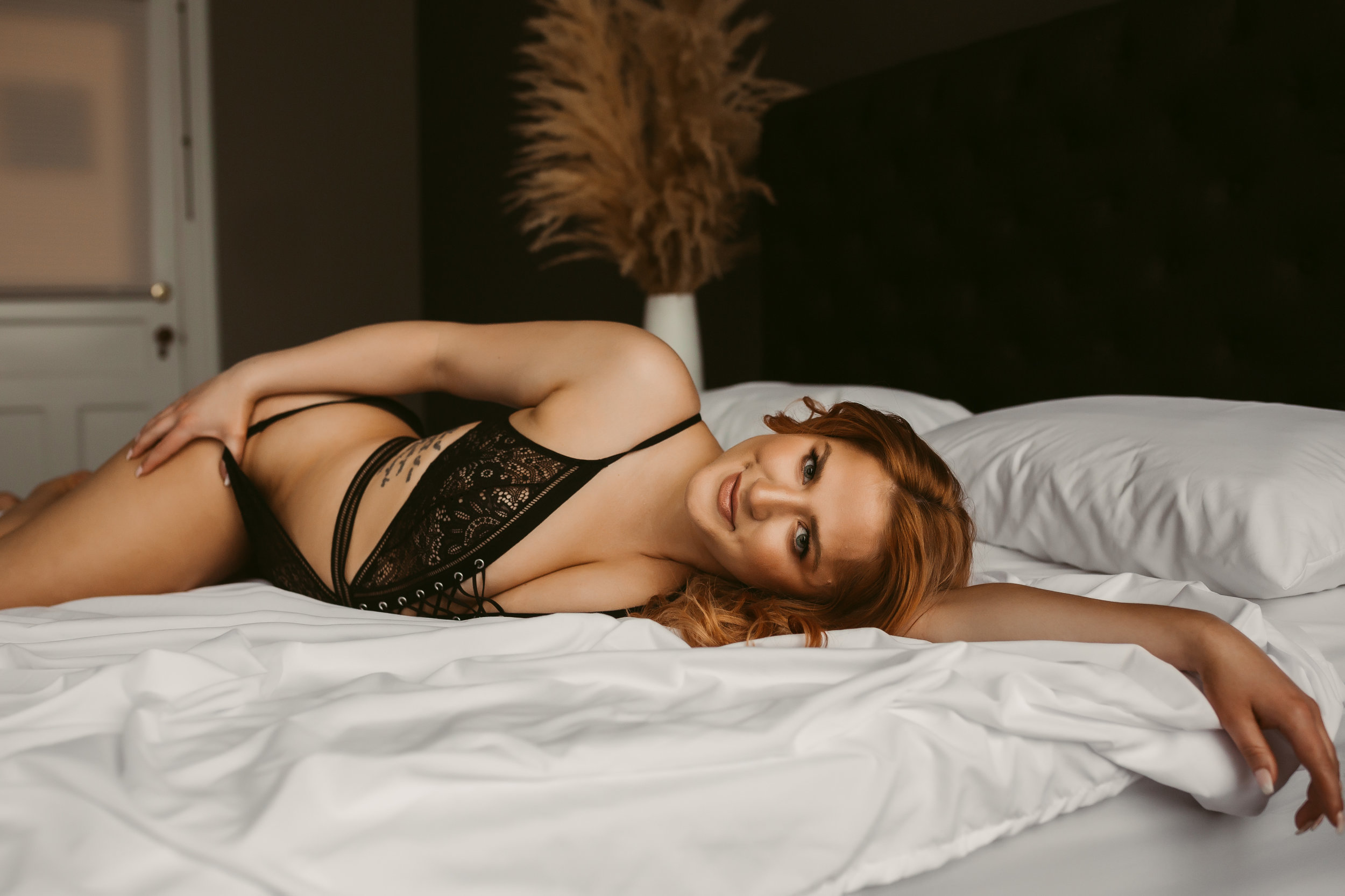 Butterfly_Boudoir_Michigan_Boudoir_Photography229.JPG