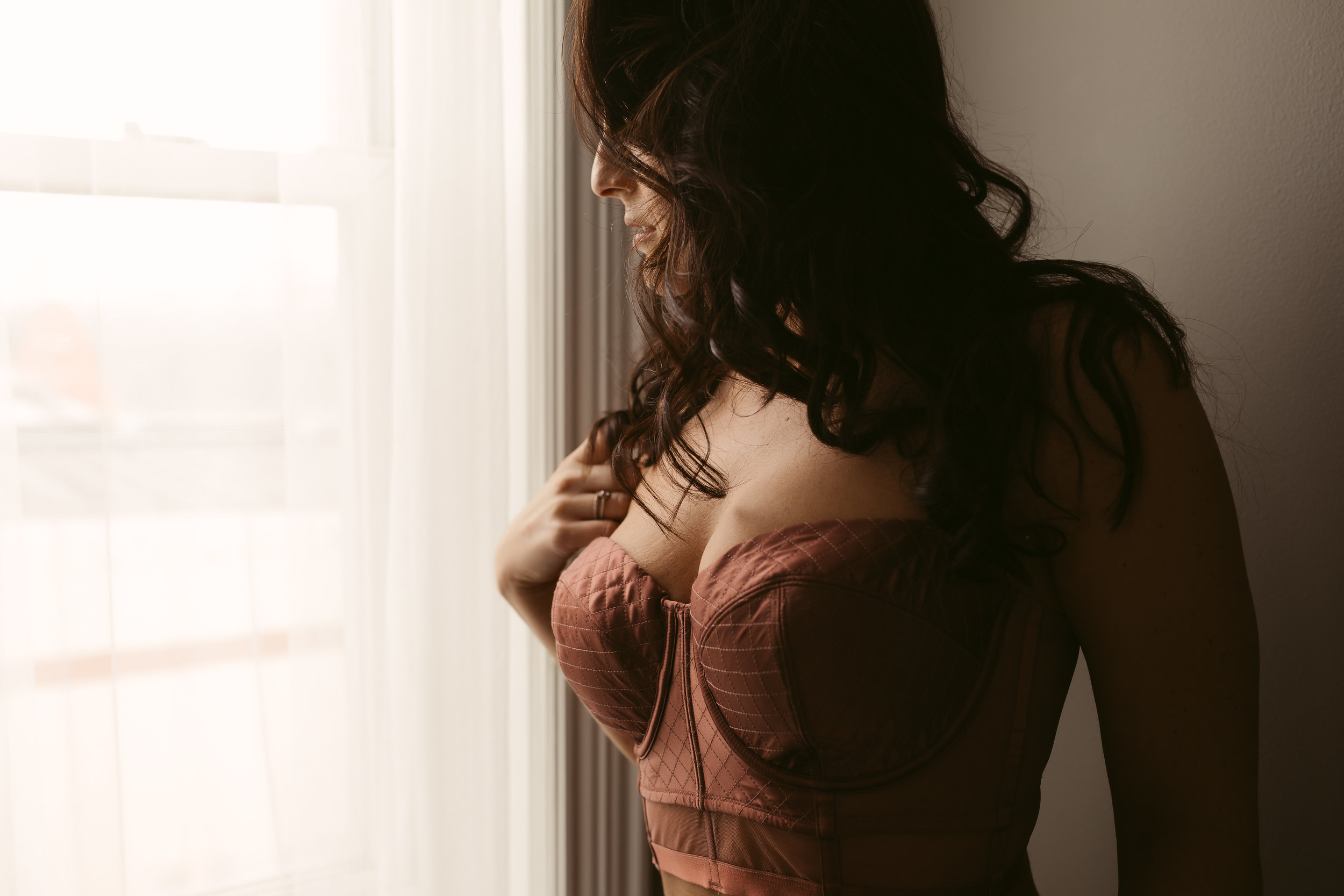 Butterfly_Boudoir_Michigan_Boudoir_Photography238.JPG